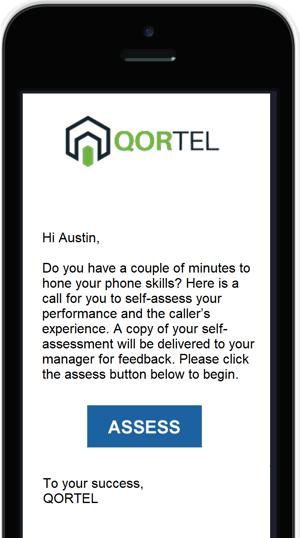 Qortel-Mortgage-Call-Coaching