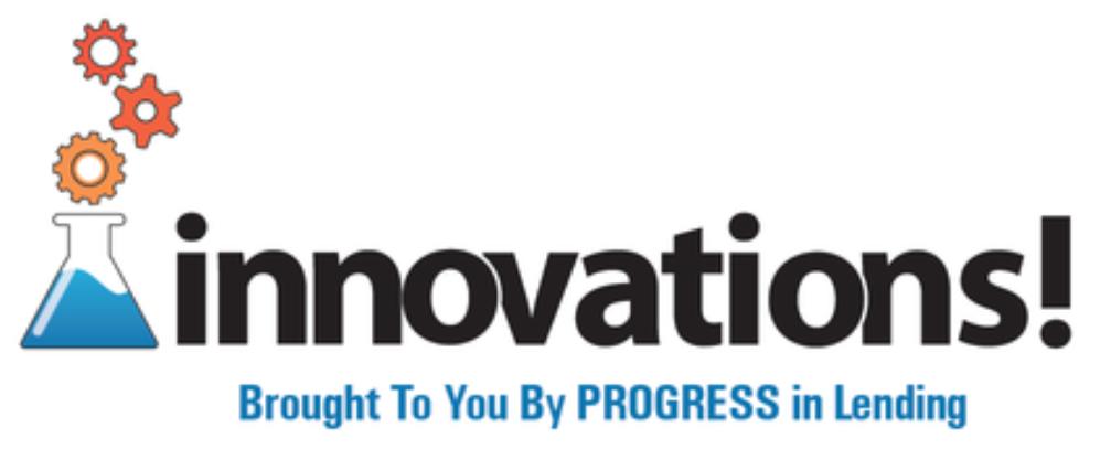 innovations thumbnail-1