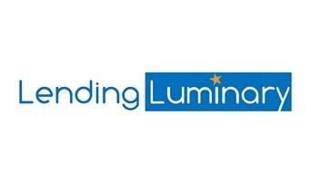 lendingluinaries